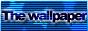 サーチエンジン 検索 壁紙
